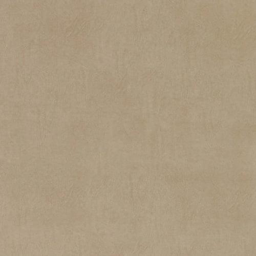 Tecido Impermeável Acquablock® Karsten - Duna Areia - 72% Algodão 28% Poliéster - Largura 1,40m