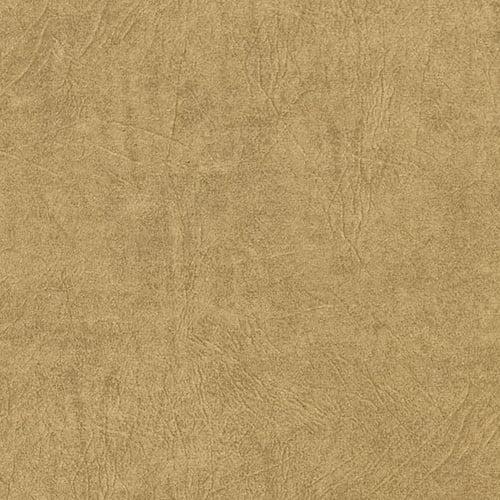 Tecido Impermeável Acquablock® Karsten - Duna Bronze - 72% Algodão 28% Poliéster - Largura 1,40m
