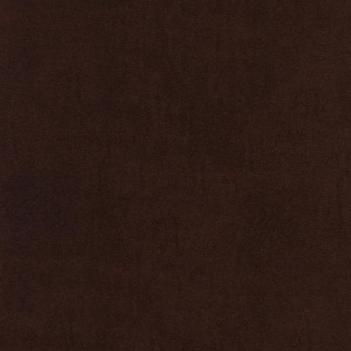 Tecido Impermeável Acquablock® Karsten - Duna Marrom - 72% Algodão 28% Poliéster - Largura 1,40m