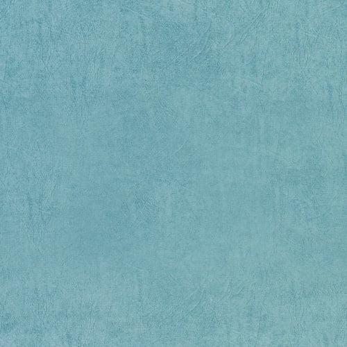 Tecido Impermeável Acquablock® Karsten - Duna Piscina - 72% Algodão 28% Poliéster - Largura 1,40m