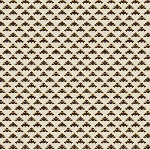 Tecido Impermeável Acquablock® Karsten - Mini Textura - 72% Algodão 28% Poliéster - Largura 1,40m