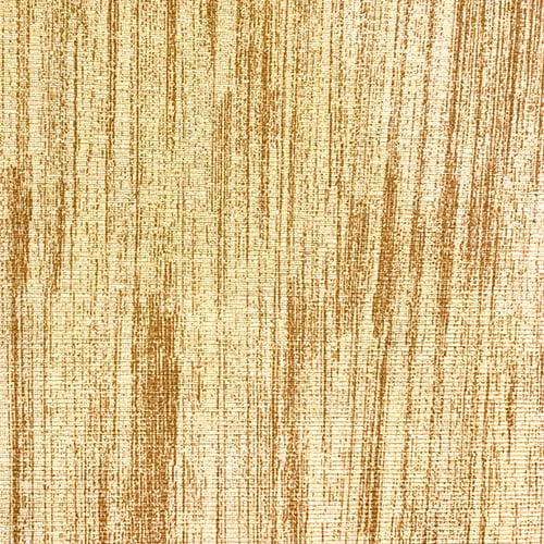 Tecido Gorgurinho Decor Light Basic - Textura Pátina - 100% Poliéster - Largura 1,40m