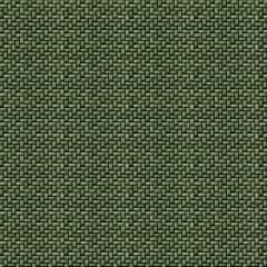 Tecido Impermeável Acquablock® Karsten - Artesanal - 72% Algodão 28% Poliéster - Largura 1,40m