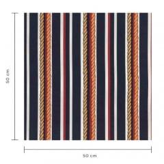 Tecido Impermeável Acquablock® Karsten - Cordato - 72% Algodão 28% Poliéster - Largura 1,40m