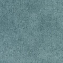 Tecido Impermeável Acquablock® Karsten - Duna Aspargo - 72% Algodão 28% Poliéster - Largura 1,40m