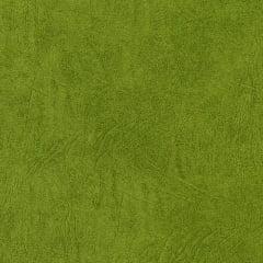 Tecido Impermeável Acquablock® Karsten - Duna Verde - 72% Algodão 28% Poliéster - Largura 1,40m