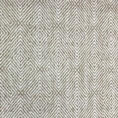 Tecido Impermeável Waterblock® Belize Dohler - Labirinto - 67% Algodão 33% Poliéster - Largura 1,40m