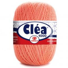Linha Clea 1000 - Pêssego (cor: 4514)
