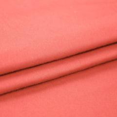 Tecido Brim - Rosa Candy - 100% algodão - Largura 1,60m