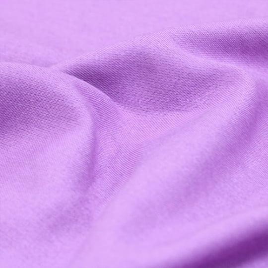 Tecido Linho Com Viscose Liso - Azaleia - 55% Linho 45% Viscose - Largura 1,35m