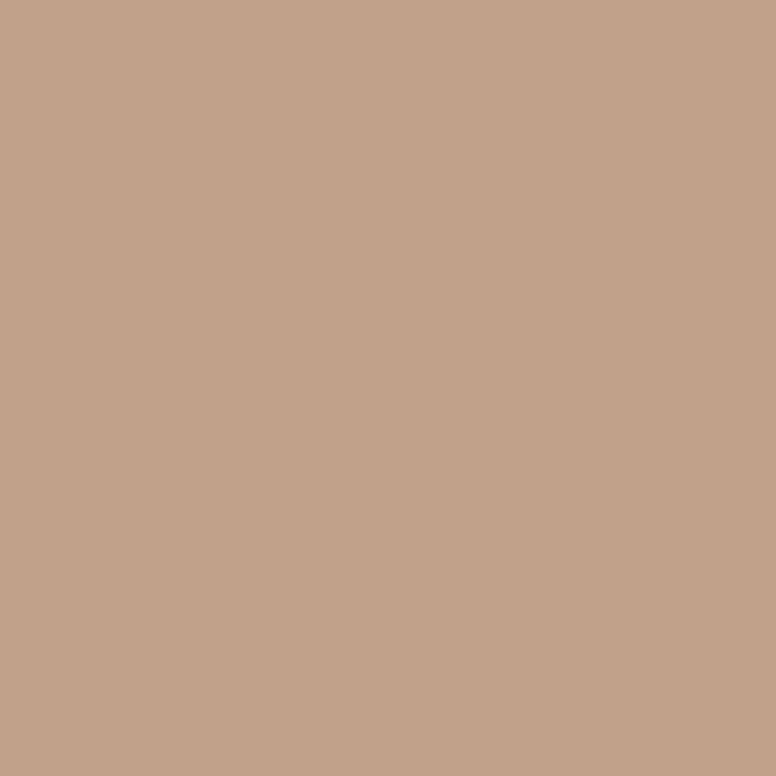 Tecido Tricoline Coleção Composê Ideal Bronze - Liso - 100% Algodão - Largura 1,50m