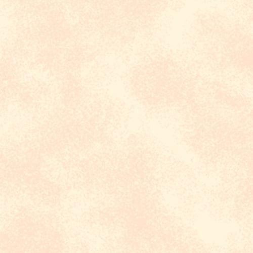 Tecido Tricoline Coleção Composê Ideal Linen - Manchado/Poeirinha - 100% Algodão - Largura 1,50m