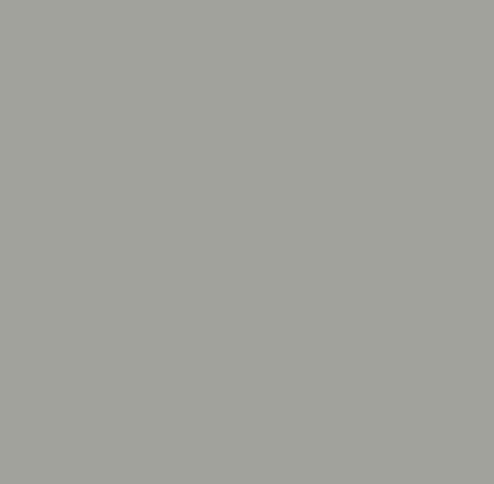 Tecido Tricoline Coleção Composê Ideal Opal Gray - Liso - 100% Algodão - Largura 1,50m