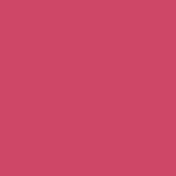 Tecido Tricoline Coleção Composê Ideal Rosa Pink - Liso - 100% Algodão - Largura 1,50m