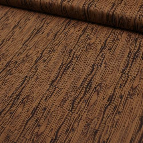 Tecido Tricoline FM Textura Taco - 100% Algodão - Largura 1,50m
